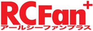RCFan-Plus
