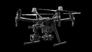 M210-RTK-V2-dual-cameras-side-300x169