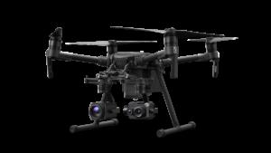 M210-V2-with-dual-cameras-300x169