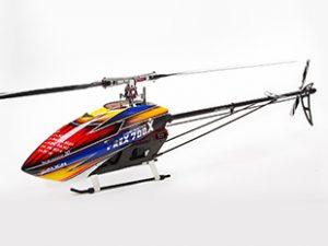 RH70E23XW-01
