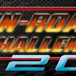 O.S.(小川精機)が2/17にOSオンロードチャレンジ2019 in SRTを開催!