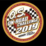 小川精機(O.S.)が2/17開催「ON road challenge2019 IN SRT」の動画を公開!