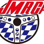 日本モデルラジオコントロールカー協会が2019年全日本選手権のスケジュールを発表!