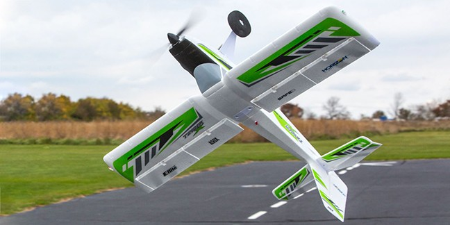 AH-EFL3875-2