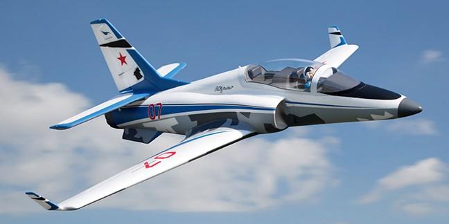 AH-EFL7750-2