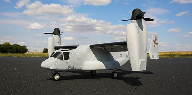 AH-EFL9650-2