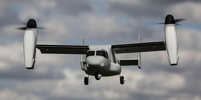 AH-EFL9650-3