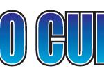 6月9日(日)に宮城県R/Cアーベント飛行場で「ヒロボーカップ2019」を開催!