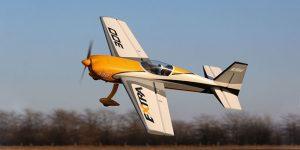 AH-EFL11550-3