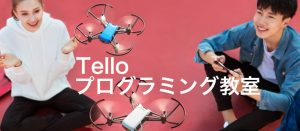 program-Tello-2