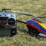 ALIGNがAlan Szabo Jr.氏による電動ヘリ「T-REX300X」の3Dフライト動画を公開!