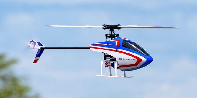 AH-BLH6050-2