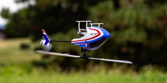 AH-BLH6050-4