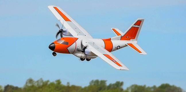 AH-EFL5750-2