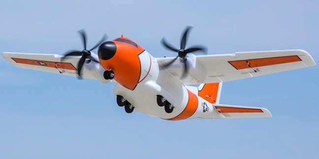 AH-EFL5750-3