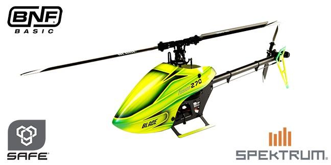 AH-BLH5350-M