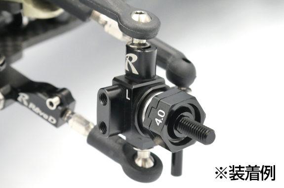 RD-005_022-575x380