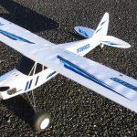 MBP JAPANが「第1回 初心者ラジコン飛行機プリモの製作&飛行講習会in埼玉」を開催!
