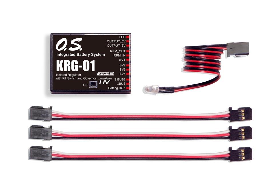 KRG-01_t