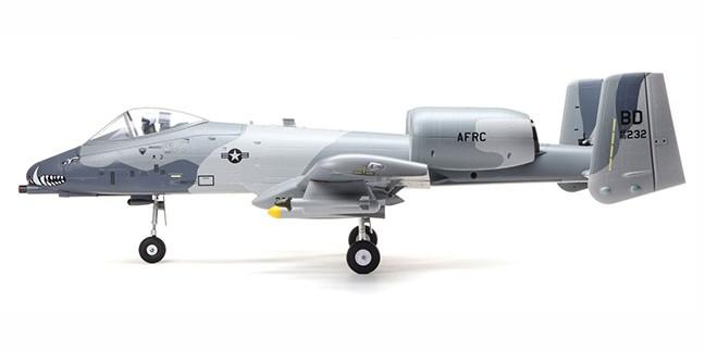 AH-EFL01150-5