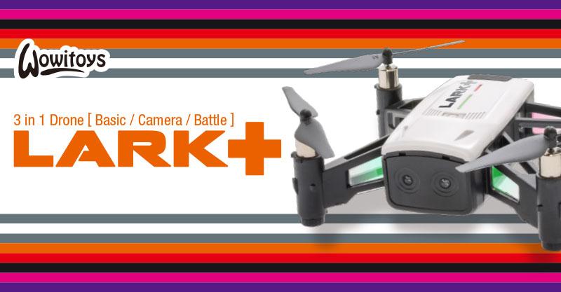product_larkplus_001