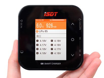 GDT113-003-2