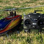 ALIGNがAlan Szabo Jr.氏による「T-REX470L」の3Dフライト動画を公開!