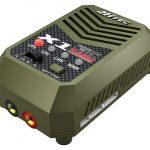 ハイテックから小型充電器「X1 NANO」の限定カラーが登場!