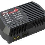 ハイテックから小型AC充電器「X1 NANO Plus」が登場!