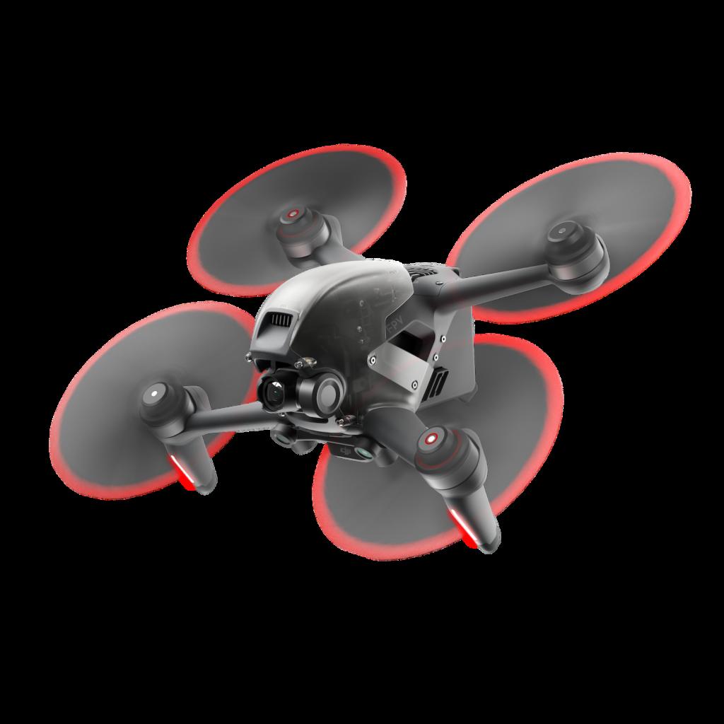 Drone-1-1024x1024