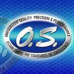 7月18日 KMA O.S. エンジンヘリミーティング2021中止のお知らせ